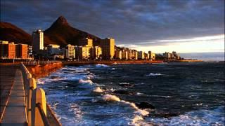[HD - 384 kbps audio] Capetown - Proglifter (original mix)
