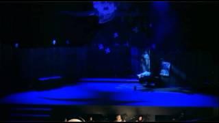 Cape Town's Brundibár, Children's Opera by Hans Krasa