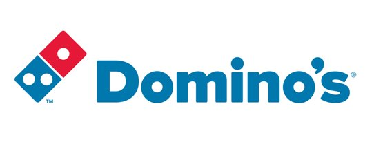 Domino's Vredekloof