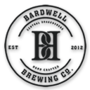 Bardwell Brewery