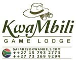 KwaMbili Game Lodge