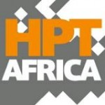 HPT Africa (Pty) Ltd.