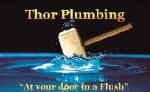 Thor Plumbing