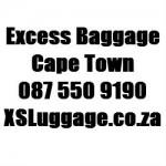 XS Luggage