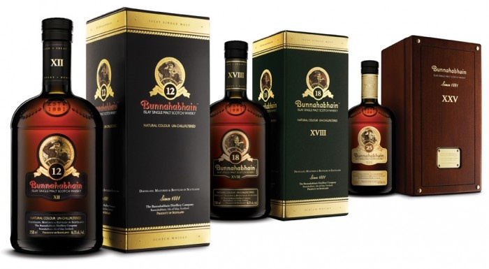 Bunnahabhain-range-with-boxes-LR