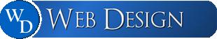 web_design_logo