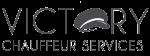 Chaffeur Services Cape Town
