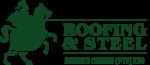 Roofing & Steel