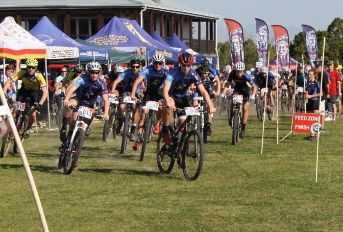 PV-junior-men-race-start