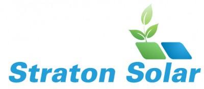 Straton_Solar_Letterhead