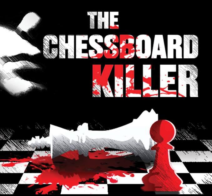 The-Chessboard-Killer_Visual-1