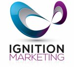 Ignition Marketing