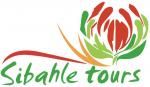 Sibahle Tours