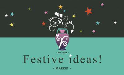 Festive-Ideas-lgog