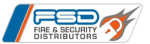 FSD Fire & Security Distributors