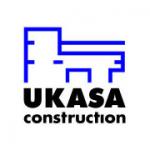 UKASA Construction