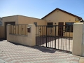 2 Bedroom House For Sale in Kuils River, Western Cape, South Africa for ZAR 650,000