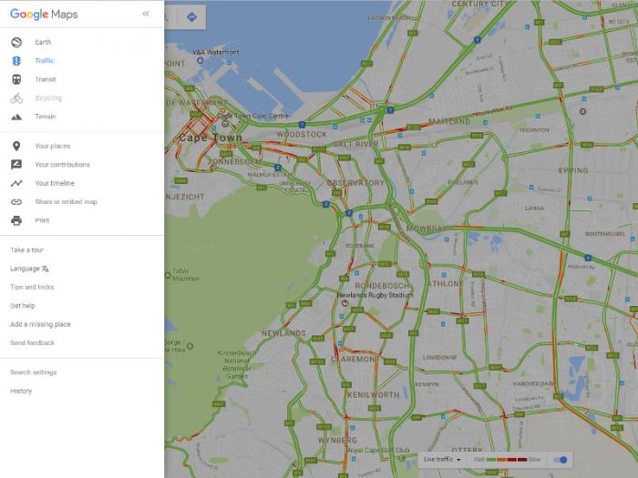 GoogleMaps_scrnshot