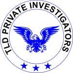 TLD Private Investigators