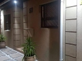 3 Bedroom House For Sale in Kuils River, Western Cape, South Africa for ZAR 895,000