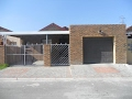 3 Bedroom House For Sale in Highbury, Kuils River, Western Cape, South Africa for ZAR 798,000