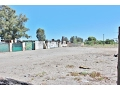 Vacant Land For Sale in Sarepta, Kuils River, Western Cape, South Africa for ZAR 1,250,000