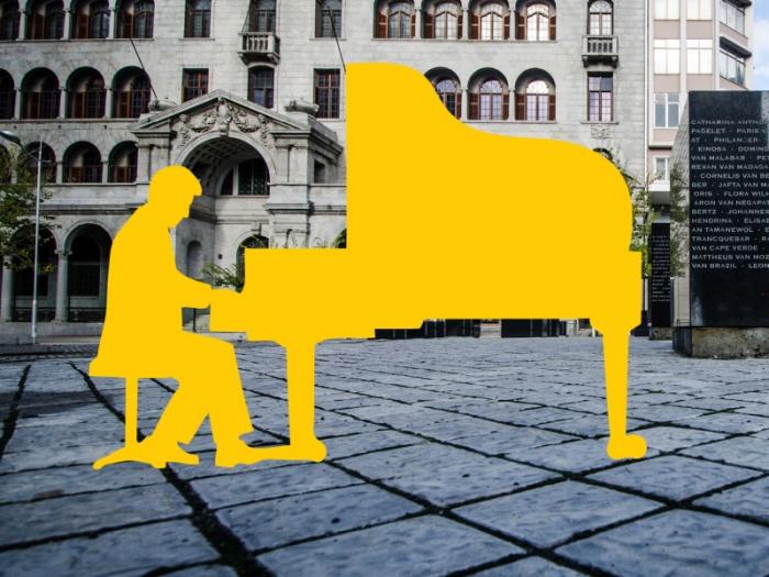 INSTAGRAM-PIANO-800x600