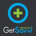 GetSavvi Health