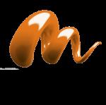 Macrocosm Ultra Digital Pty. Ltd