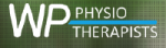 WP Physiotherapists Tokai