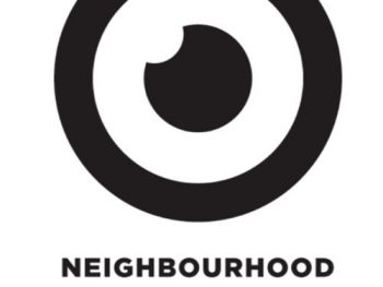 New Neighbourhhood Watch Logo